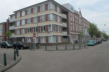 Osseweistraat 7 A-3E