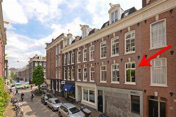 Govert Flinckstraat 322 I
