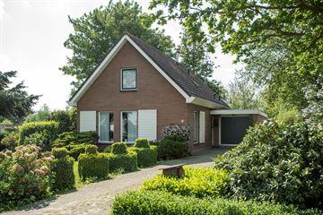 Kamerlingswijk WZ 84