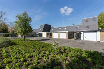 Weezenhof 6347