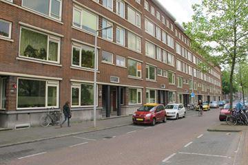 Gordelweg 54 B