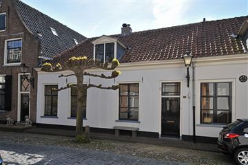 Gansoordstraat 36