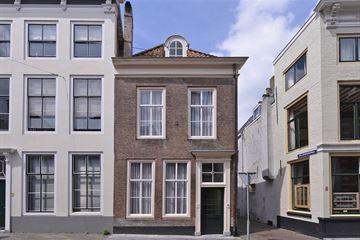 Lange Noordstraat 51