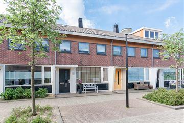 P.C.Boutensstraat 182
