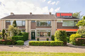 Amstelstraat 28