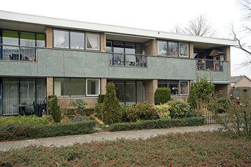 Woltersweg 174
