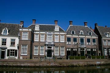 Herengracht 8