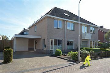 Anton van der Horststraat 13