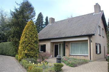 Boekweithof 5