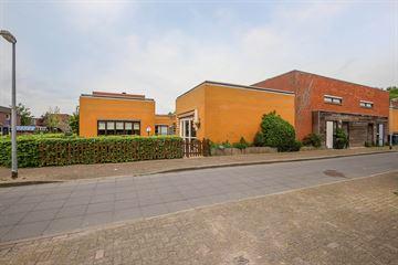 Schoolwerf 212