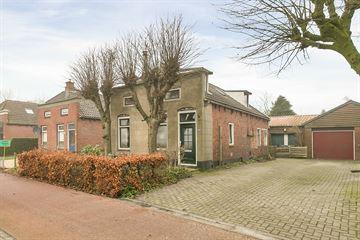 Ommelanderwijk 303