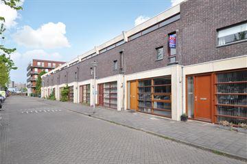 Laan van Van der Gaag 28