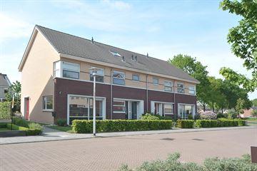Mesdagstraat 7