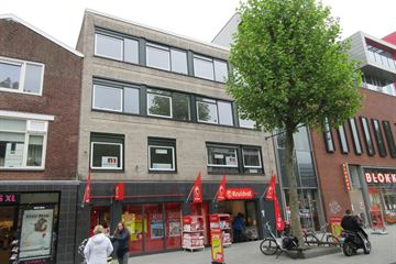 Enschedesestraat 19 A/B/C
