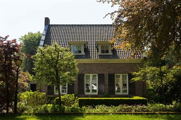 Van Reenenpark 23