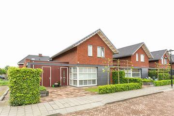 Jan van Vlietstraat 1