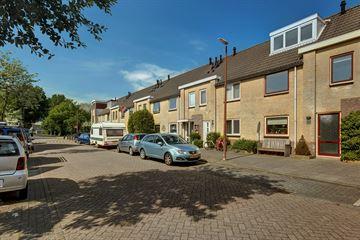 Havikweg 93