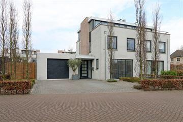 Wim Sonneveldstraat 39
