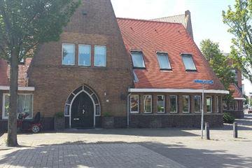 Dr van den Brinkstraat 50