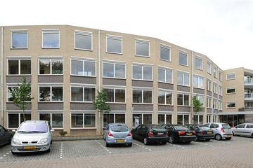 Giessenstraat 63