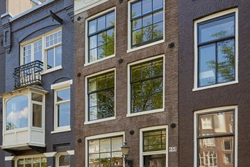 Prinsengracht 652