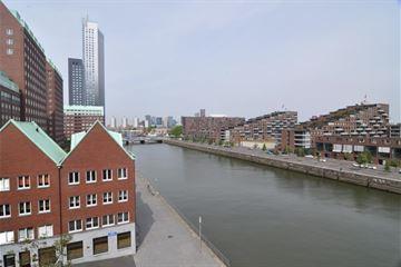Willem Molenbroekplein 32