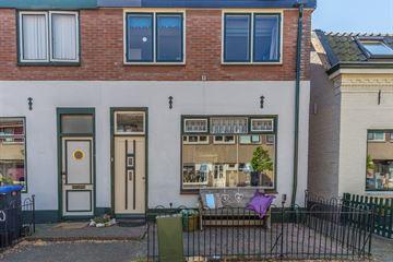 Bakkerstraat 38