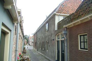 Oosterwalstraat 6 D