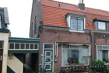 Rijnweg 37 .