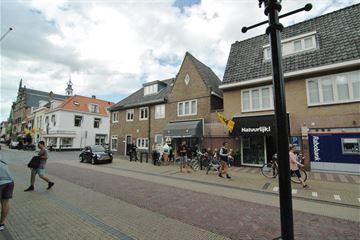 Marktstraat 8