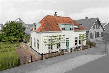 Kerkstraat 97