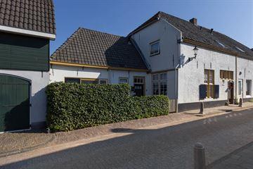Dorpsstraat 79