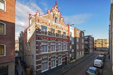 Vierwindenstraat 62 E.