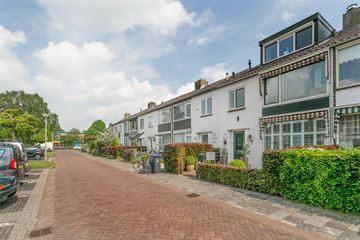 Meerstraat 48