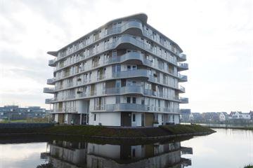 Victoriameer 117