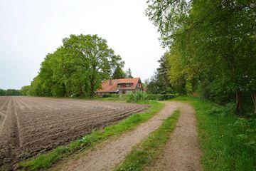 Kremerweg 9