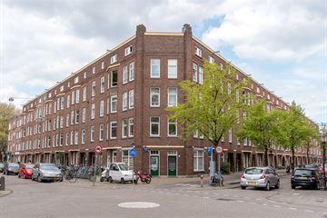 Tweede Van der Helststraat 39 I