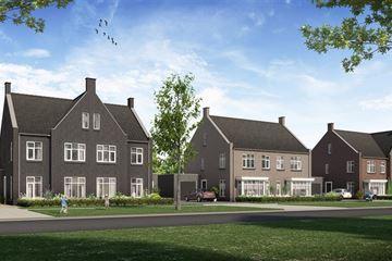 Laan van Zuidbroek (Bouwnr. 53)