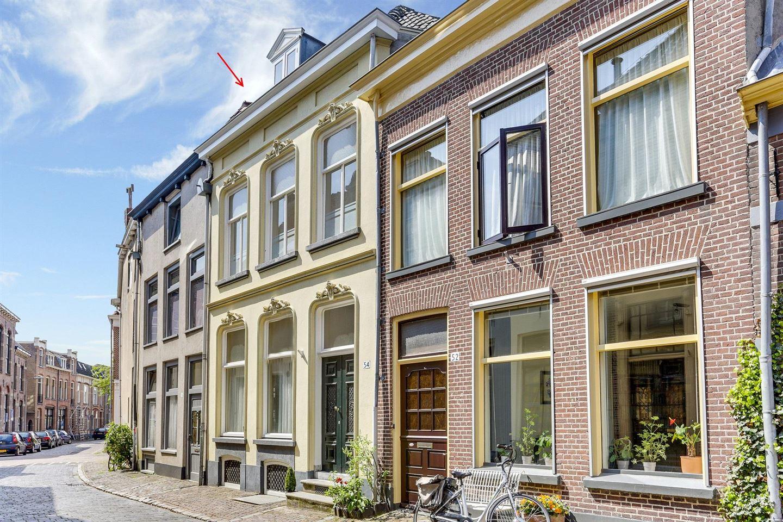 Huis te koop kuiperstraat 54 7201 hk zutphen funda for Funda zutphen