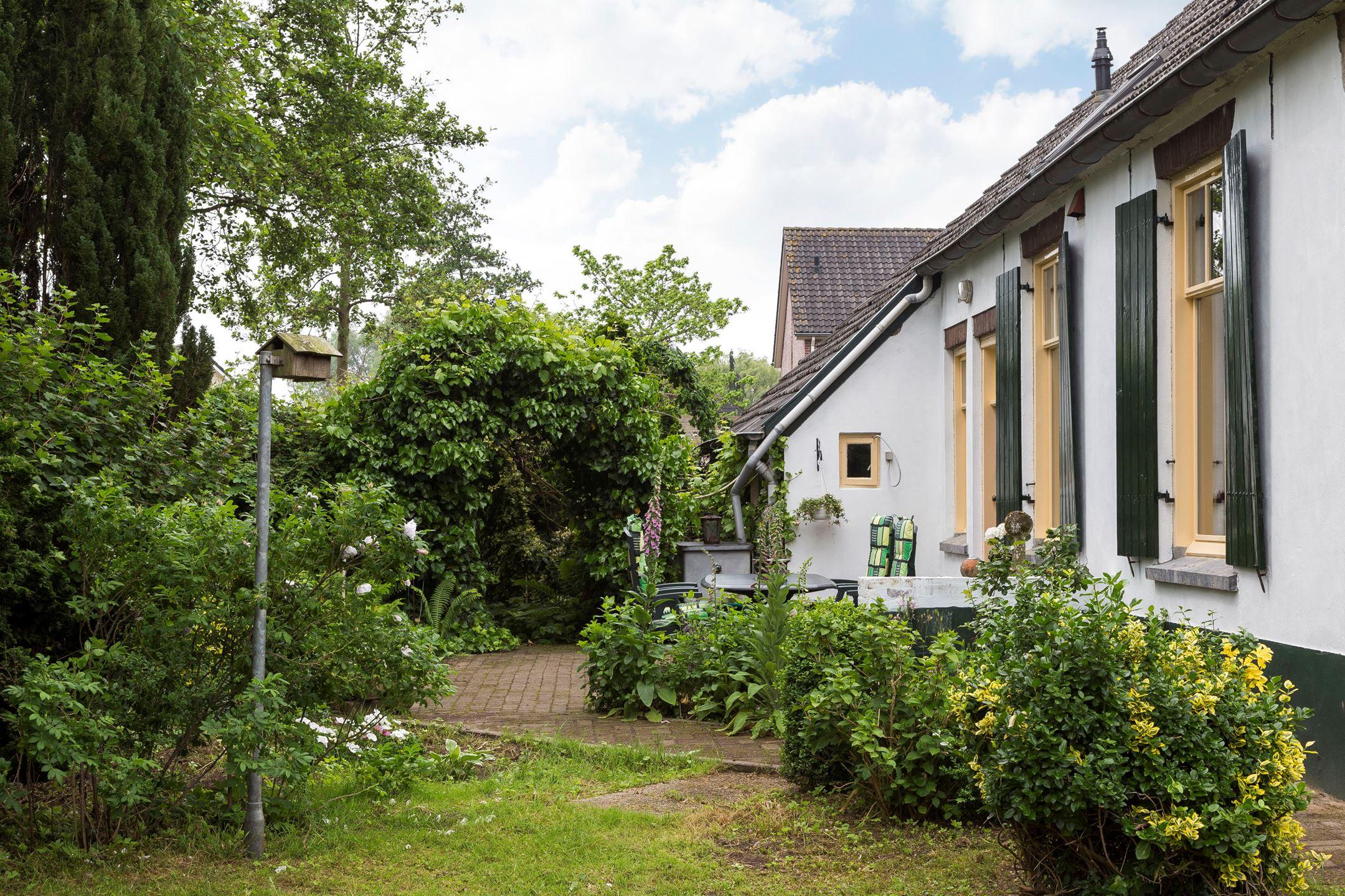 Huis te koop: kerkpad 6 6924 ax loo gld [funda]