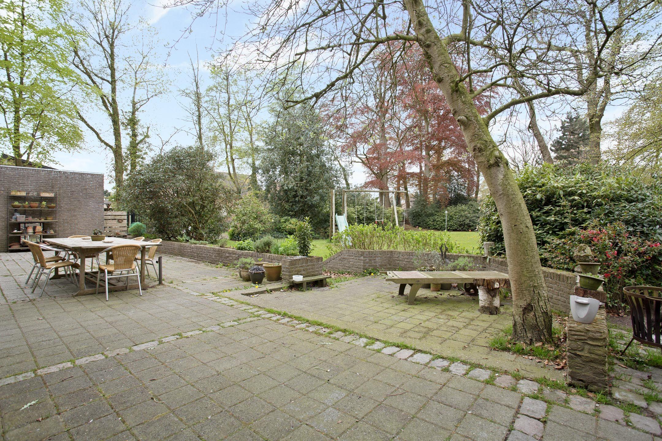 Huis te koop: elsakker 5 meerle (belgië) 4851 eh ulvenhout [funda]