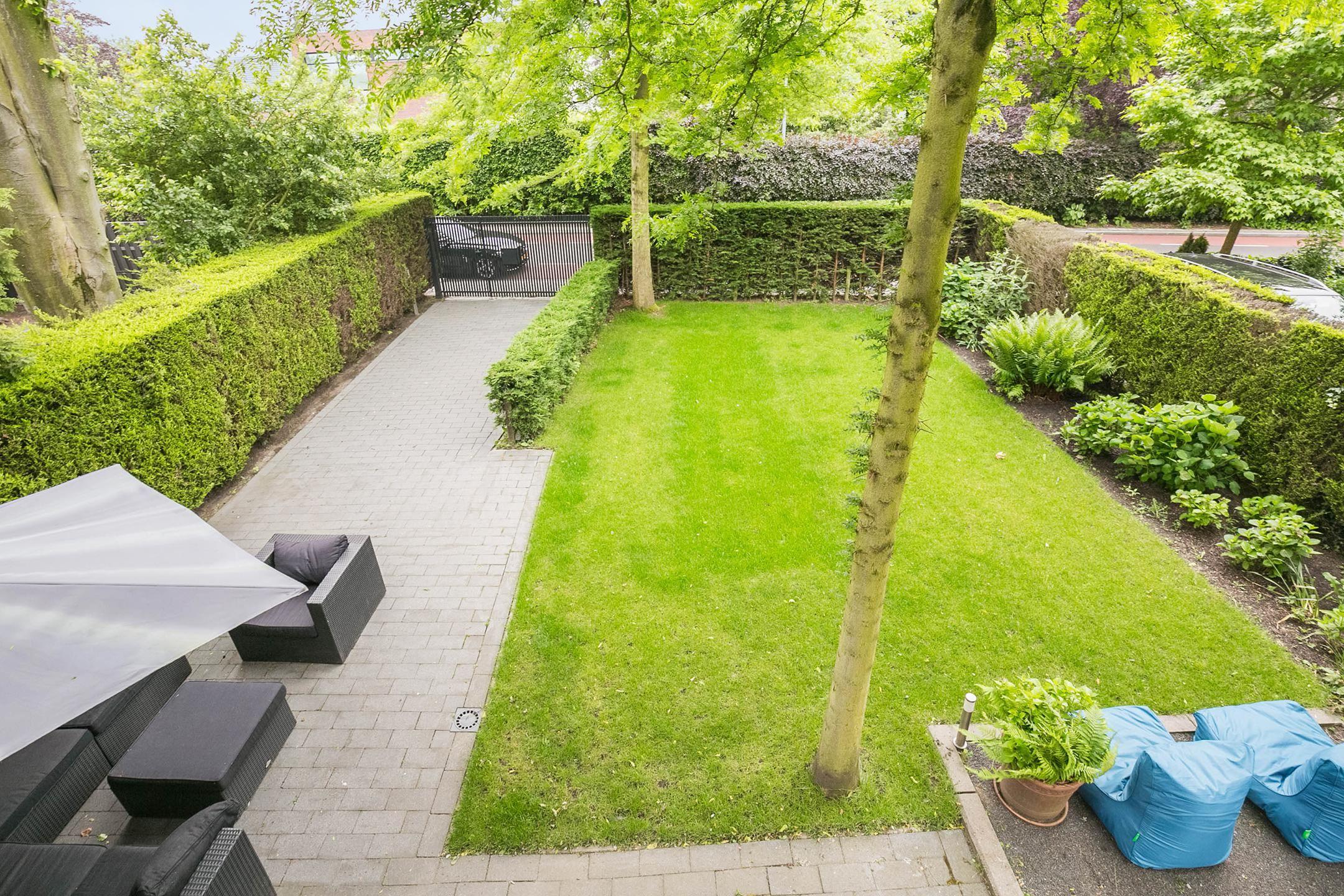 Huis te koop: Werkersdijk 18 a 3161 BN Rhoon [funda]
