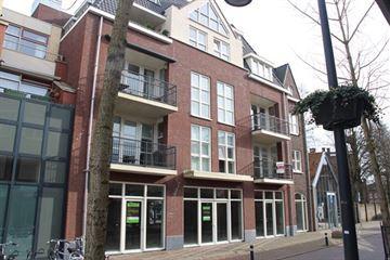Karel Mollenstraat Zuid 10-12