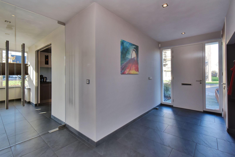 Huis te koop: eikenlaan 31 5161 tn sprang capelle [funda]