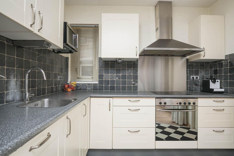 Huis te koop: spaansehoekstraat 4 5035 gk tilburg [funda]
