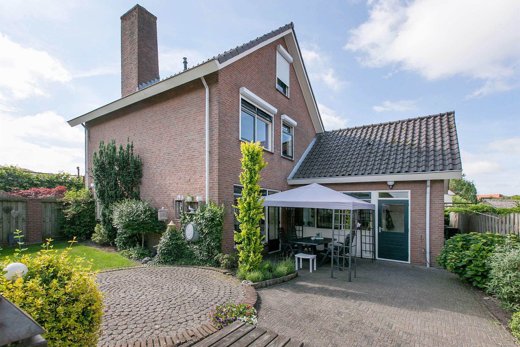 Huis te koop geesterse binnenweg 9 a 7271 vv borculo funda - Huis vv ...
