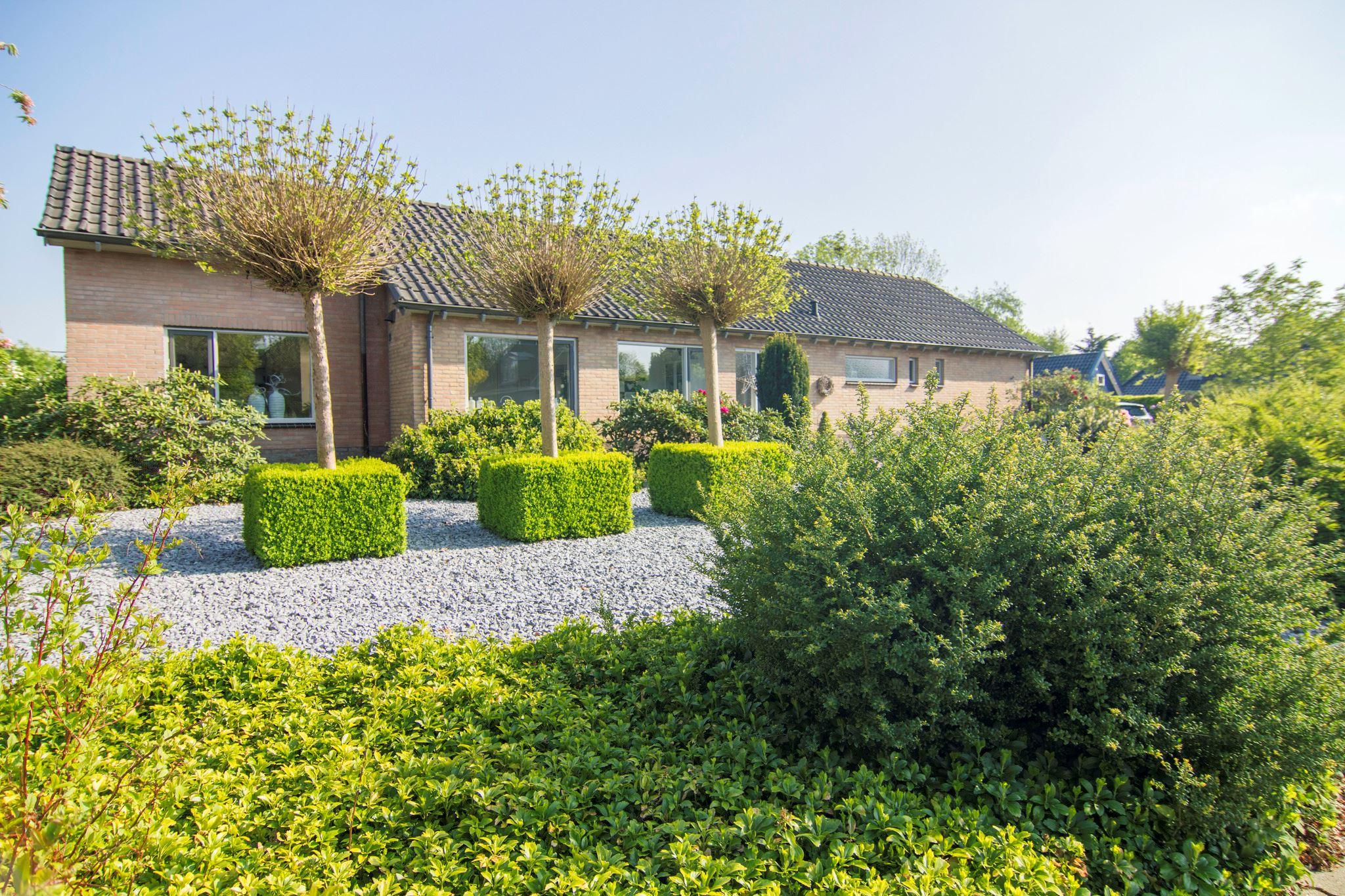 Huis te koop: Paasloregel 3 8338 ST Willemsoord [funda]