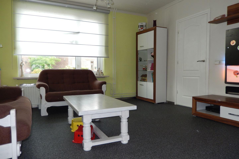 Huis te koop: Hoofdbroekerweg 37 6443 XV Brunssum [funda]