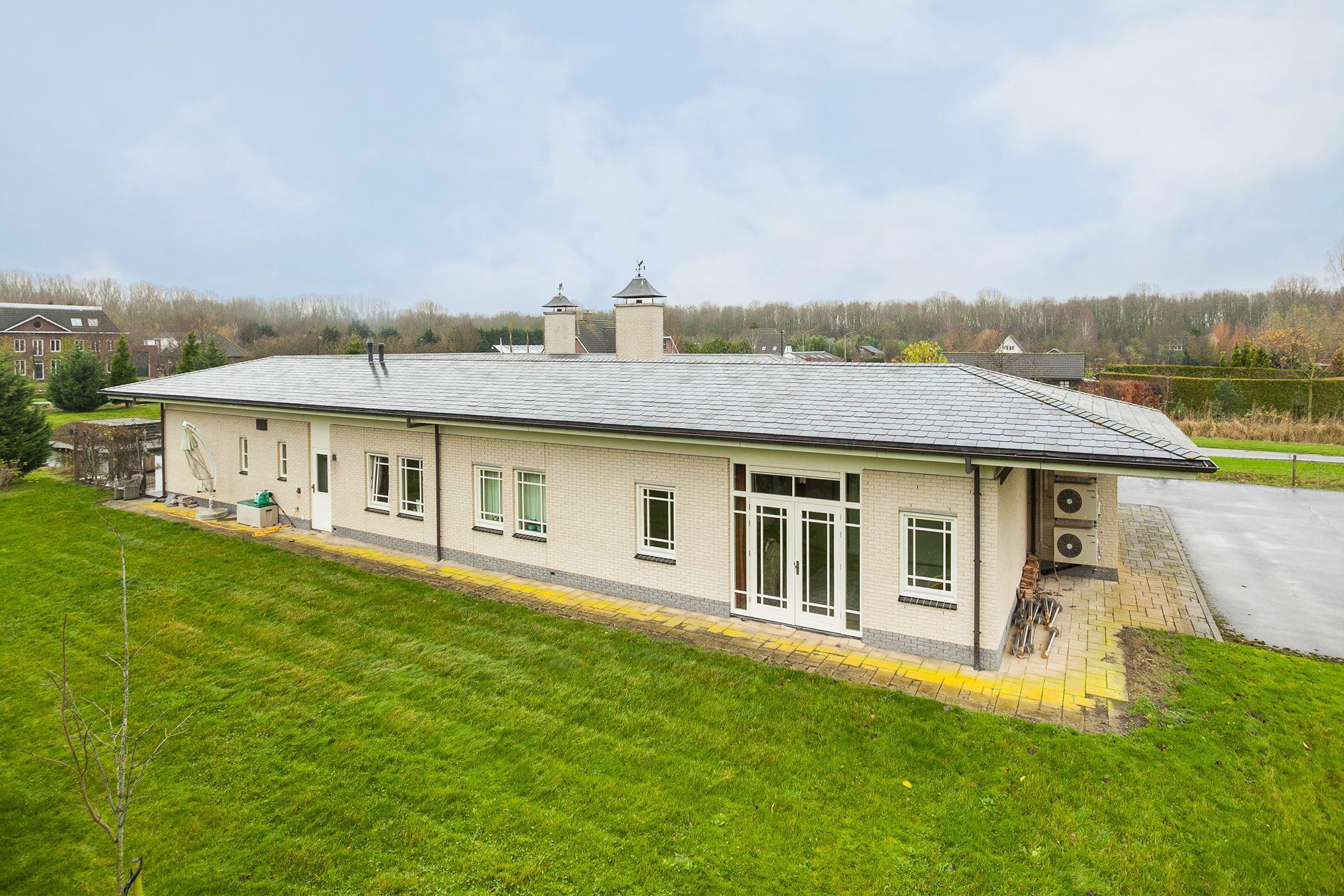 Huis te koop: Groene Velden 216 8211 BE Lelystad [funda]
