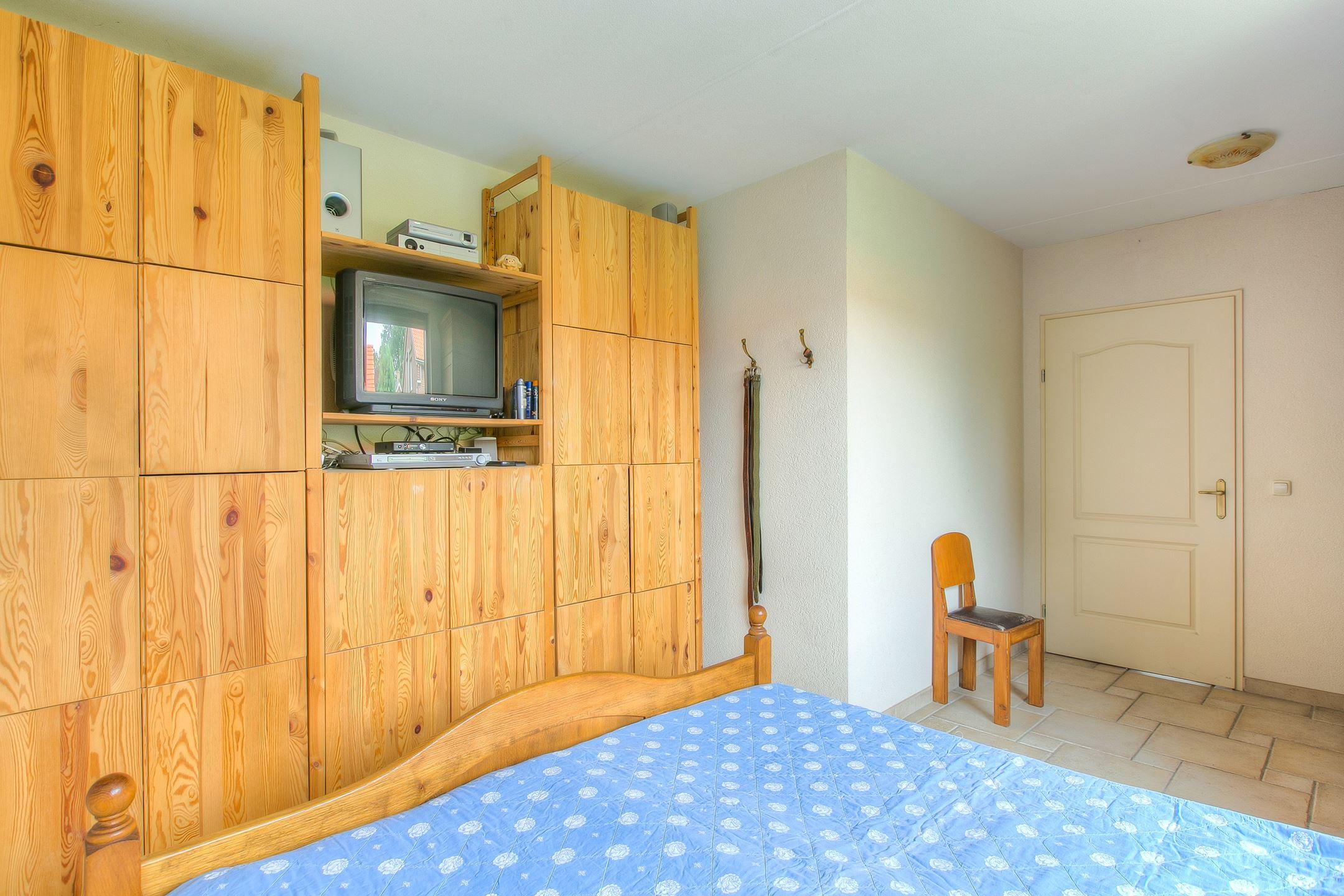 Huis te koop: Kraan 20 6031 RZ Nederweert [funda]